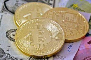 Как обменять криптовалюту на деньги?
