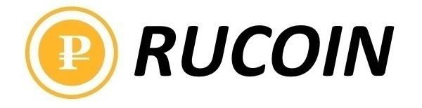 Rucoin