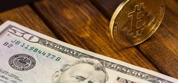 money-vs-cryptocurrency