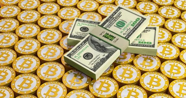 Заработать на криптовалюте