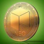 Golden-Neo