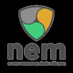 NEM - Logo
