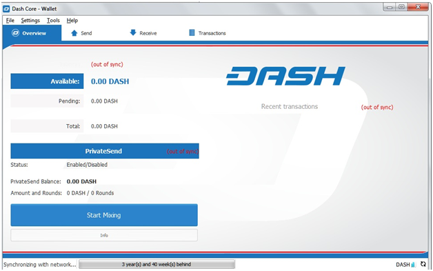 Купить Dash-14