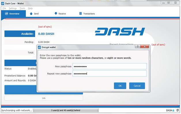 Купить Dash-15