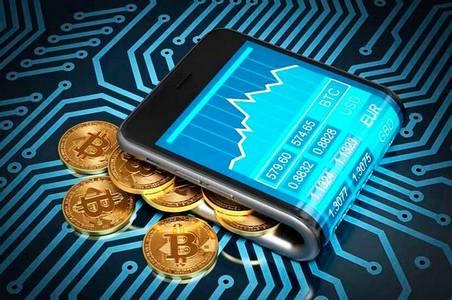 Vidzhet-kriptovaljut-na-sajt