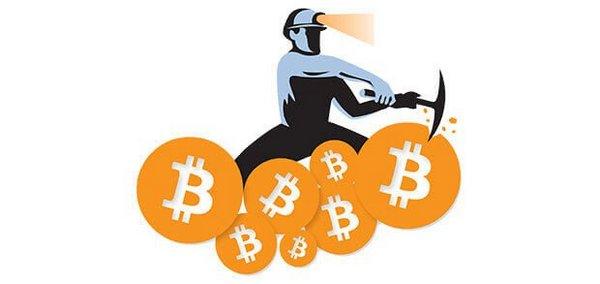 bitcoin-zarabotok