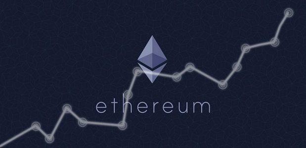 ethereum-history
