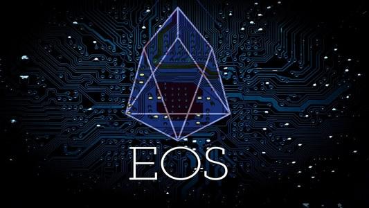 kriptovalyuta-eos