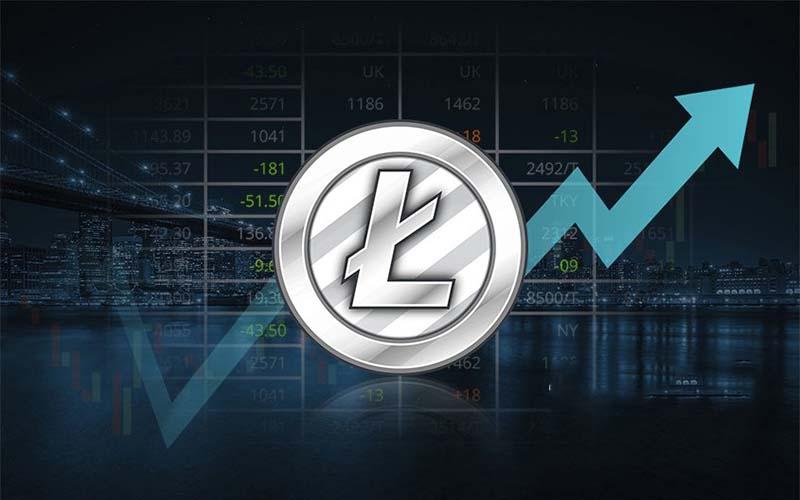 litecoin-exchange