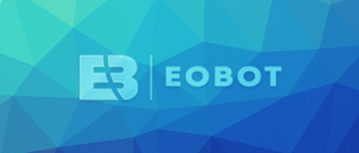 Eobot-site-preview