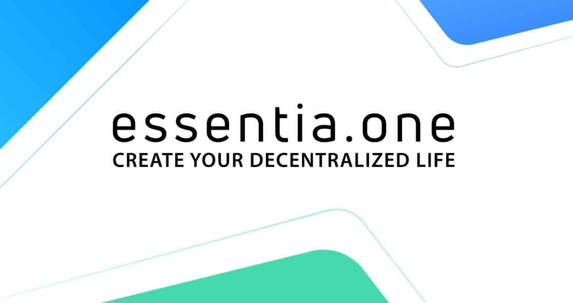 Essentia-banner-1