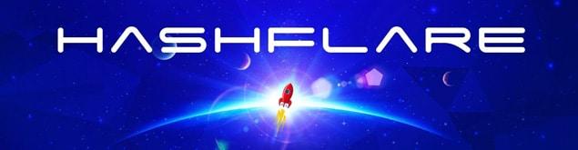 HashFlare-horizon
