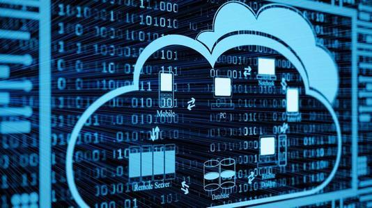 Cloud-mining-bez-vlozgenij