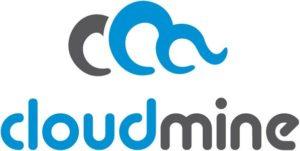 CloudMine-logo