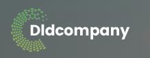 DLDCompany - logo
