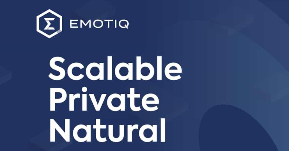 Emotiq-banner