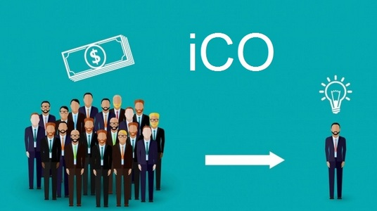 What-is-ico
