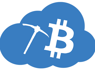 cloud_mining