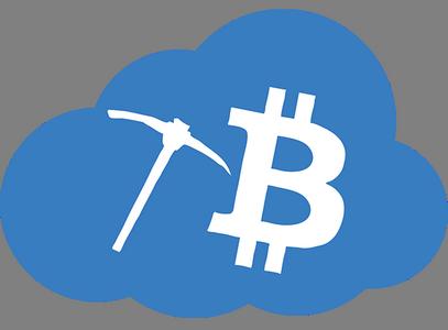 Что такое облачный майнинг Лучшие сервисы для заработка криптовалюты