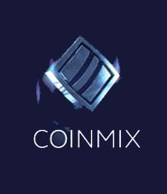 coinmix-biz