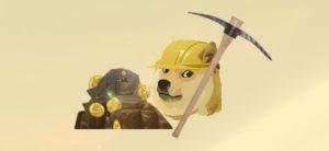doge-miner