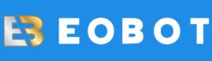 eobot-logo