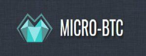 mbtc-logo