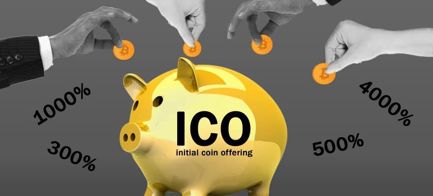 ICO-pervichnoe-razmeschenie-monet