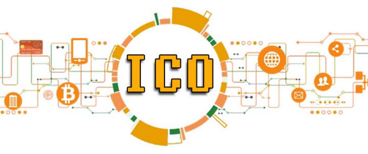 ICO-zarabotat