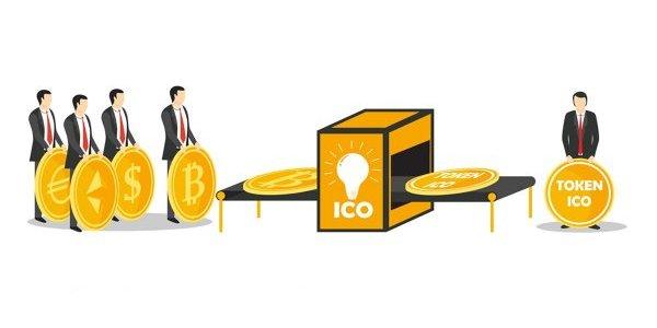 ico-token-kriptovaljuta