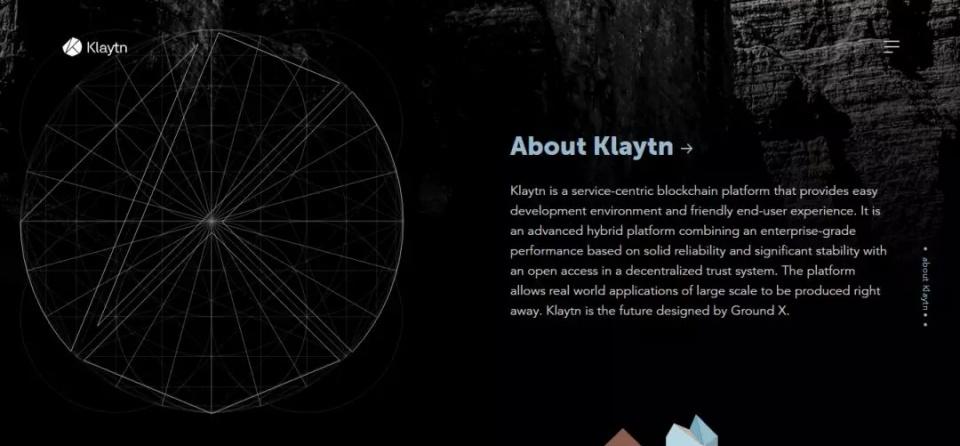 Klayth